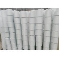 Dyeable Tube 100 Polyester Spun Yarn 40/2 40/3 Manufactures