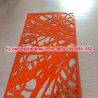 Buy cheap Laser Cut Metal Sheet/laser cut sheet metal from wholesalers