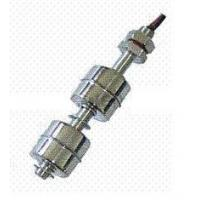Muti-Point Small Float Level Switch (CX-FLM-RF3001) Manufactures