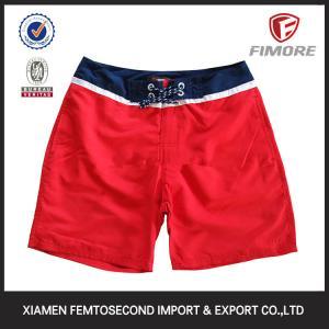 wholesale100%polyester mens board shorts,quick dry beach shorts,swimwear shorts