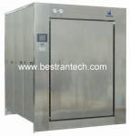 Autoclave Autoclave Steam Sterilizer , Rapid Cooling Sterilizer BT-KG Manufactures