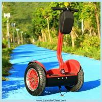 CE Approved 2 Wheel Electric Mobility Scooter ESIII Manufactures