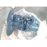 PC400-7 PC450-8 Komatsu Pump Piston Type Hydraulic Pump 708-2H-01027 708-2H-00027 Manufactures