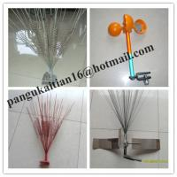 quotation birds trike prevention, Price small bird-prevention ,Bird Repeller Manufactures