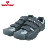 China Non Slip Specialised Road Cycling Shoes Complete Size Choice With Unmatched Durability on sale