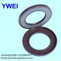 China best price mechanical seal oil seal cross reference on sale
