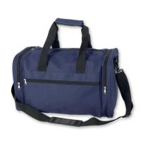 Quality Fashionable Sports Duffle Bags , Eco - Friendly Sports Travel Bag for sale