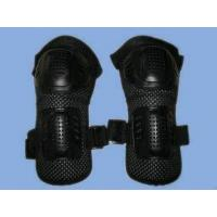 China Elbow Protector wholesale
