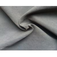 Polyester Nylon Microfibre Moss Peach Twill Fabric Manufactures