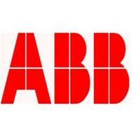 Supply ABB Spare SDCS-IOB-1-Buy at Grandly Automation Ltd Manufactures