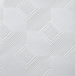 China Colour Pvc Laminated Gypsum Ceiling Board on sale