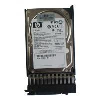Server HDD use for HP 146G 10K  SAS 418399-001 418367-B21 Manufactures