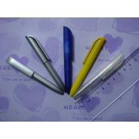 Promotional ball pen, 9.5 cm mini ball pen DX154 Manufactures