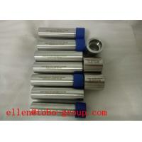 """TOBO STEEL Group 317L COUPLING  3/4"""" SCH 40 Manufactures"""
