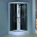 Shower Cabin (SLD-2529) Manufactures