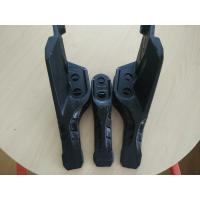 China Wear Resistant JCB Digger Bucket Teeth 332/C4388 332/C4389 Alloy Steel Material on sale