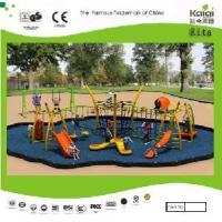 Teenager Outdoor Climbing (KQ9317A) Manufactures