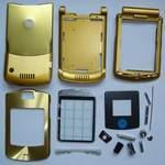 Quality mobile phone housing,  cell phone housing  housings,  Price forms for sale