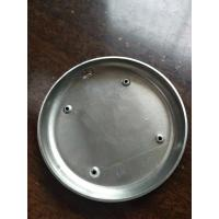 Aluminum/Brass/ Copper/ Stainless steel Lost Wax Casting Precision Investment Cast Housing Manufactures