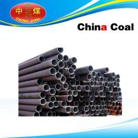 ASTM A106 Seamless Steel Pipe Manufactures