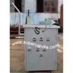 Wax Powder Spraying Production Drum,  Wax Powder Spraying Machine Manufactures