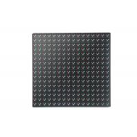 DIP346 1R1G1B P16 Led Module , Outdoor Led Panel Module High Brighness Manufactures