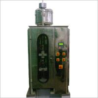 paper cup filling and sealing machine Manufactures