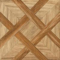 Tiles That Look Like Wood  YHE6687 Manufactures