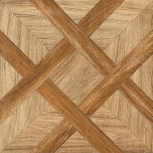 Tiles That Look Like Wood  YHE6687