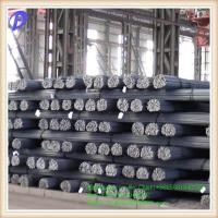 10mm hrb400 tmt steel bars prices Manufactures