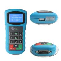 Quality Super VAG K+CAN Plus 2.0 VAG Diagnostic Tool USB Auto Code Reader English / Spanish for sale