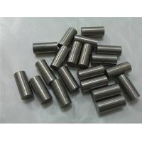 tungsten carbide rods Manufactures