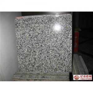 China G640 granite, g640, grey granite, g640 tiles on sale
