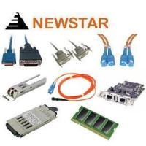 3CSFP93 (100% 3Com Compatible) Manufactures