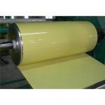 Cold lamination film Manufactures