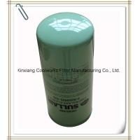 Quality Sullair Oil Filter 250025-525 for Air Compressors for sale