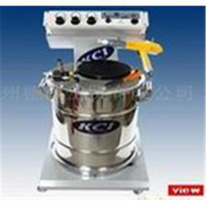 powder coating equipment Manufactures