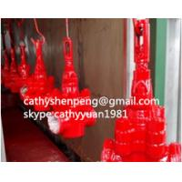 Quality Hot sale API 6A PSL2 PR1 FC Gate Valve Flanged/SW/NPT/BW Ends Connection Forged 5000psi-10000psi for sale