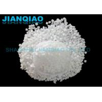 China White Granuled Coupling Agent To Improve Shock Resistance For PC / ABS Under The Low Temperature on sale