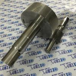 YK COMPRESSOR GEAR SET  029 14400 317  series Manufactures