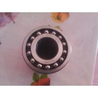 P6 Level Deep Groove Ball Bearings Metric Size with Auto Wheel Manufactures