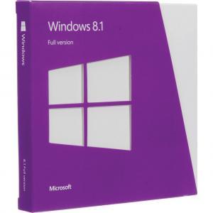 China Multi Language Microsoft Windows 8.1 OEM License Key Code For Tablet PC Laptop 100% Original OEM on sale