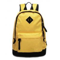 Travel Bags (LX12051) Manufactures