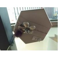 China Magnetic Closure Clothing Gift Boxes , Cardboard Christmas Gift Boxes Good Tenacity on sale