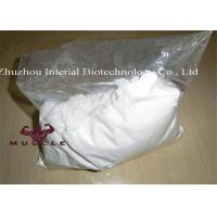 99.9% Purity oral bodybuilding steroids Oxandrolone Anavar Fine Raw Powder CAS 53-39-4 Manufactures