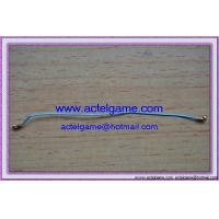 Samsung Galaxy Note i9220 N7000 Wifi Antenna Flex cable Samsung repair parts Manufactures