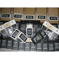 Sell Apple iPhone 3G S 16GB(Unlock) Manufactures