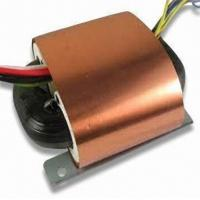 EE high frequency transformer electronic Manufactures