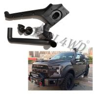 LLDPE Air Intake Snorkel Set Left Hand Side Ford F150 2015-2018 Manufactures