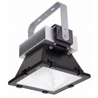 2700-6500K Industrial High Bay LED Lighting with 25°60°90° beam angle CRI 75-80 Manufactures